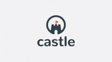 demo-attachment-30-Castle-Logo